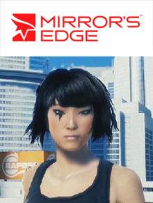 Mirror's Edge oyun motorlarında bir devrim mi