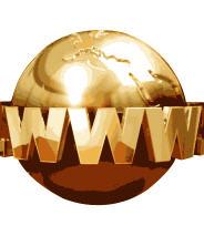 Evinizde kolayca kendi web sunucunuzu yaratın!