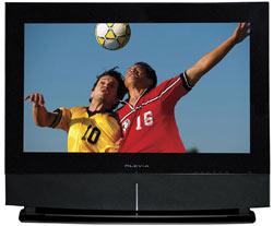 Futbol bahane, LCD şahane