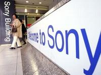 Sony: Dördüncü çeyrekte zarar etti