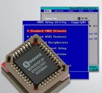BIOS-Tuning: 10 püf nokta ile maksimum verim