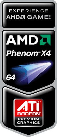 AMD GAME! ile en doğru sistemi seçin