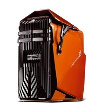 Predator: Acer, lüks oyun PC'lerini tanıtıyor