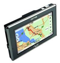 Fotoğraf çeken yetenekli bir GPS sistemi