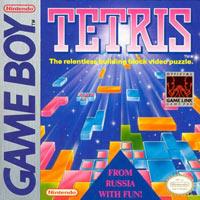 Tetris dolandırıcılığı