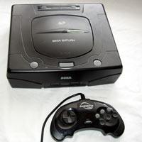 Sony, PlayStation ile savaşa katılıyor