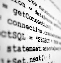 İnternet ve Programlama
