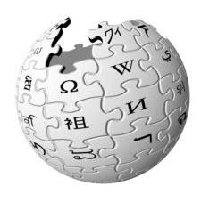 Wikipedia Avustralya'da ders olarak okutulaca