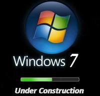 Windows 7: Bugün canlı-resimler mi geliyor?