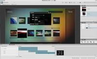 Adobe Photoshop gelecekte böyle gözüküyor