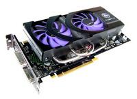 Yeni Nvidia GPU'lar: Süper hızlı & çok pahalı