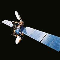 Uydunun özellikleri - 2