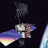 TÜRKSAT 3A, 13 Haziran'da uzaya çıkıyor