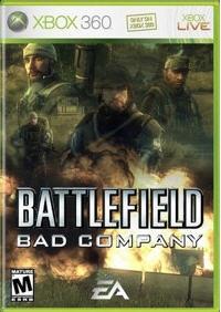 Battlefield cephesi