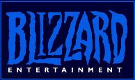 Blizzard gizli bilgilerinizi mi kontrol ediyor?