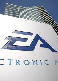 EA Sports, ufak çaplı monopol mü yaratıyor?