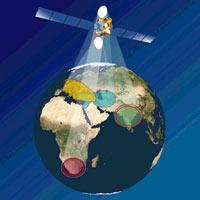 Uydunun özellikleri - 1