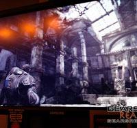 Oyuncunun HDTV rehberi