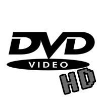 Standart DVD'lerden HD kalitesinde görüntü