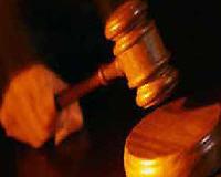 Yasal sınırlamalar