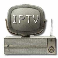 IPTV: Kişiye özel yayın Airties ile başlıyor