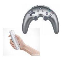 PS3 en sonunda Wii'ye mi benzeyecek?