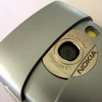 En popüler medya aracı cep telefonu