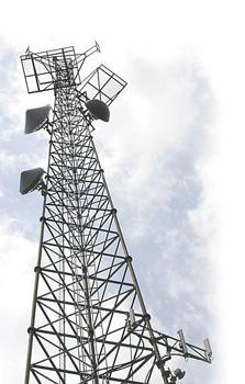 Yeni 3G ihalesi Kasım'da yapılabilir