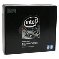 """Intel, """"overclock""""a ısınıyor"""