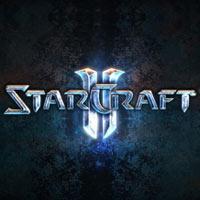 Starcraft mükemmel oyun haline nasıl geldi?