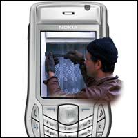 Nokia'nız hacklenebilir!