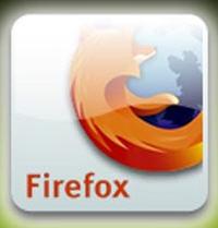Firefox 3'ü artık indirebilirsiniz.