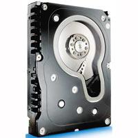 SSD'lere cevap: 20,000 RPM Raptor
