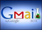 Gmail ne zaman BETA olmaktan kurtulacak?