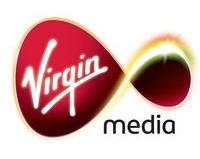 Virgin Media'dan korsana karşı kampanya
