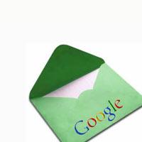 Gmail ile yeni özellikler