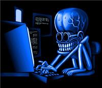 Zararlı yazılım üreten siteler hangi ağlarda?