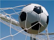 Euro 2008'de hakemlere teknoloji desteği az