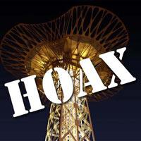 Hoax: Tehlikeli internet yalanları