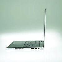 """Dünyanın """"en ince"""" laptop'u"""