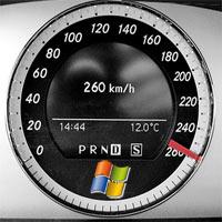 1.BÖLÜM: Windows'un açılışını hızlandırın