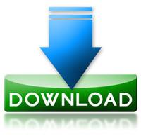 Download'a para verenlerin sayısı artıyor