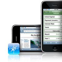 iPhone3G: Neleri alkışladık, neleri ayıpladık