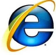 Internet Explorer için çok basit ipuçları