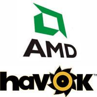 NVIDIA'ya karşı ilginç işbirliği
