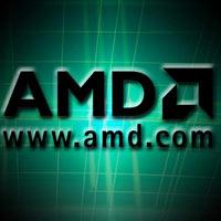 AMD bileşen entegrasyonunda önde