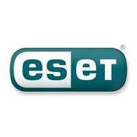 Güvenlik devi ESET'e büyük onur