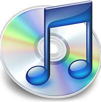 Apple, iTunes'dan sonuna kadar faydalanıyor
