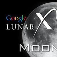 Google'ın Uzay yarışı: Uzay herkesindir...