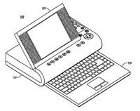 Microsoft Veda: Çirkin bir hepsi-bir-arada cihaz